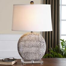Albinus Table Lamp