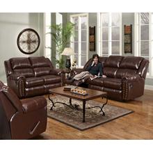 View Product - Double Motion Love Seat