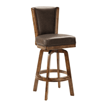 View Product - 915 Flexback Bar Stool