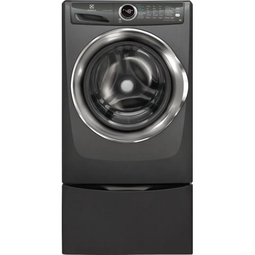 Electrolux%20Washer%20and%20Electric%20Dryer%20Set