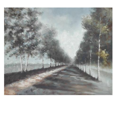 Crestview Collections - Country Road