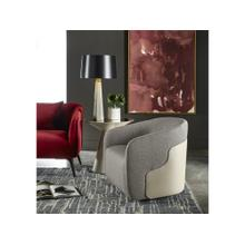 View Product - Matisse Swivel Chair