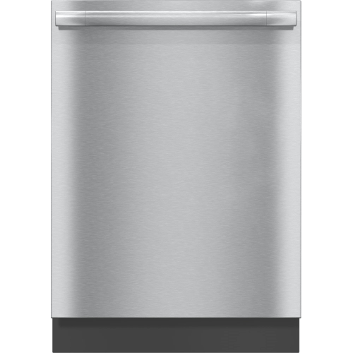 G 7156 SCVi SF - Fully integrated dishwasher XXL with 3D MultiFlex Tray for maximum convenience.