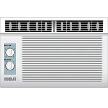 See Details - WINDOW AIR CONDITIONER RACM5000BAH