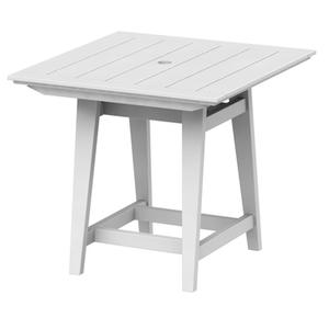 Mad 40x40 Balcony Table (275)