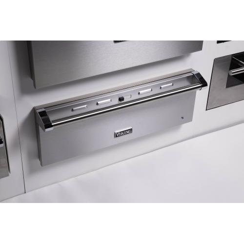 "27"" Warming Drawer - VWD527"