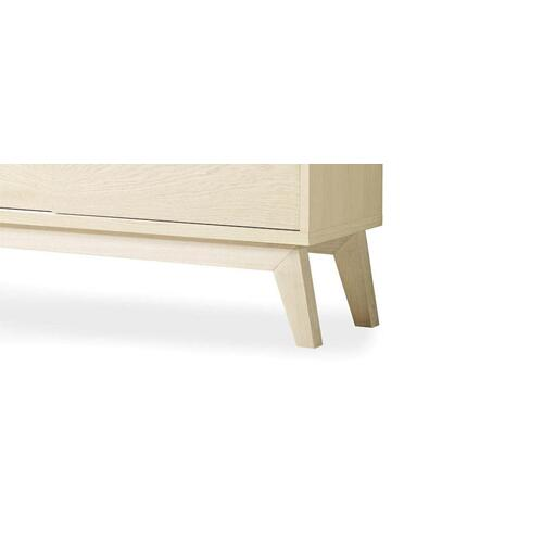 Product Image - Skovby #73214 Wooden Legs