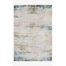 View Product - SIE-05 Ivory / Azure Rug