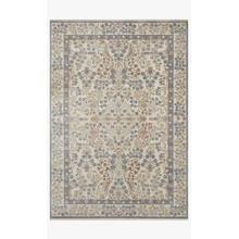 View Product - HLD-02 RP Lotte Stone Rug
