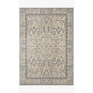 Gallery - HLD-02 RP Lotte Stone Rug