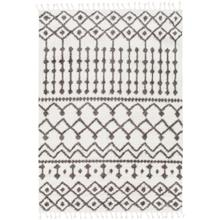"""View Product - Alhambra AHB-2308 5'3"""" x 7'"""