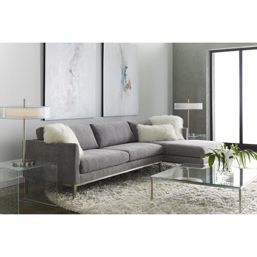 Henley Sectional - American Leather