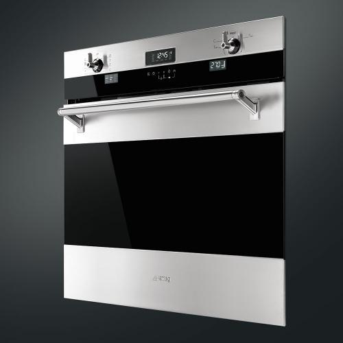 "30"" Multi-function Convection Oven"