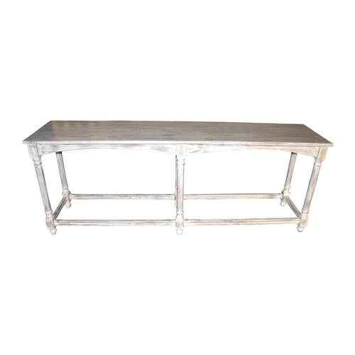 Longbottom Console Table