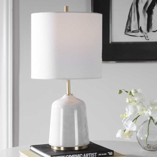 Eloise Table Lamp