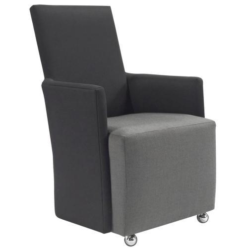 Carmen II Arm Chair