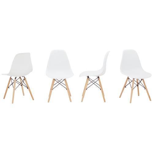 Jaspeni Dining Chair