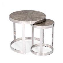 Desoto Nesting Tables