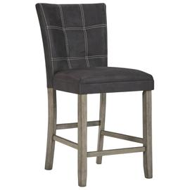 Dontally Counter Height Bar Stool
