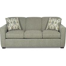 Hickorycraft Sofa (725550)
