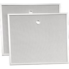 "Aluminum Filter for 30"" wide QS3 Series Range Hood"