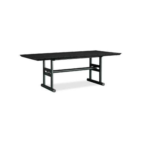 Leg Dining Table by A.R.T. Furniture