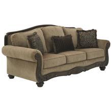 See Details - Briaroaks Sofa