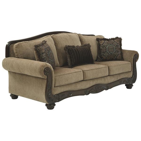 Briaroaks Sofa