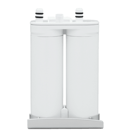 Water Filter Bypass for Pure Advantage® EWF01
