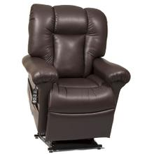 Medium/Large Lift Recliner / Stellar Eclipse Collection