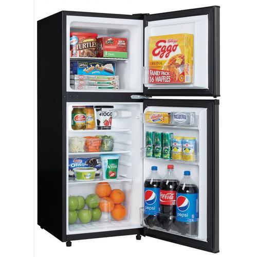 Danby Canada - Danby 4.7 cu. ft. Compact Refrigerator