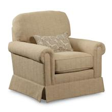 See Details - Rosemary Stationary Chair