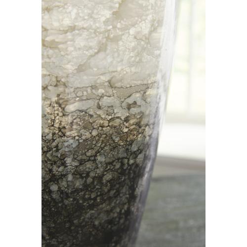 Mirielle Vase