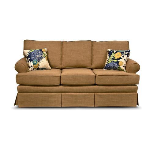 V535 Sofa