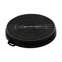 Charcoal Rangehood Filter