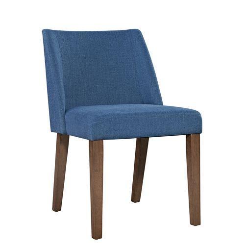Liberty Furniture Industries - 3 Piece Drop Leaf Set