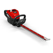 48V Max* Hedge Trimmer