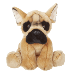 The Heritage Collection[TM] French Bulldog