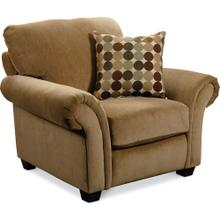 See Details - Rollins Stationary Chair