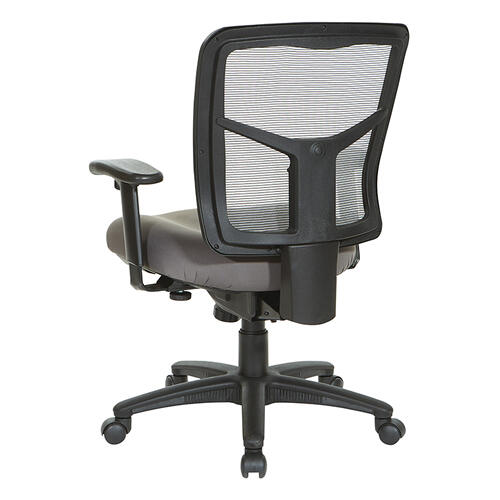 Air Mist Mesh Back Manager's Chair
