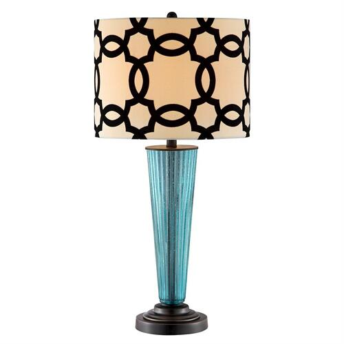 Stein World - Tegan Table Lamp