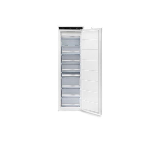 Refrigerator 2039 000