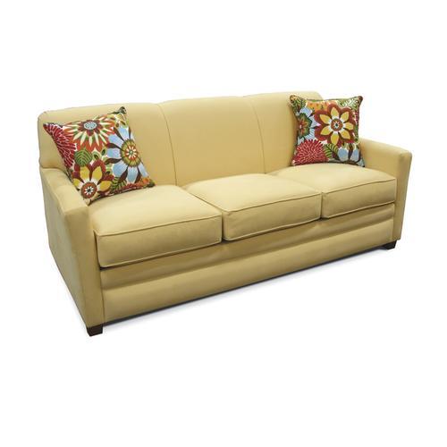 806 Sofa