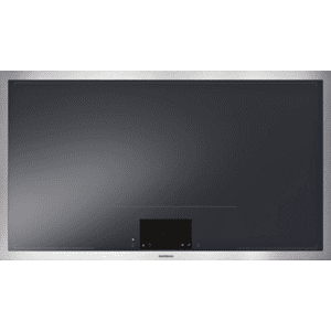 Gaggenau400 Series Induction Cooktop 36''