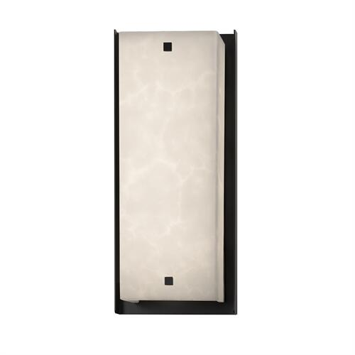 Carmel ADA LED Outdoor Wall Sconce