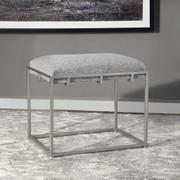 Edie Small Bench Product Image
