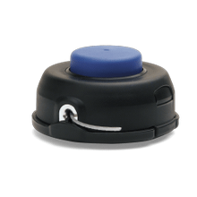 See Details - T35 Tap Advance Trimmer Head