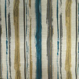 Marshfield - Brunswick Turquoise