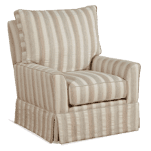 FAC15G Swivel Glider
