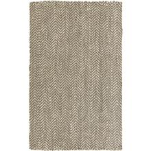 """View Product - Reeds REED-800 3'3"""" x 5'3"""""""